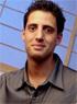... <b>Paul Pfeiffer</b> - (Josh Saviano) - josh_saviano_7