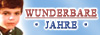 Wunderbare-Jahre.com - German Fansite about The Wonder Years