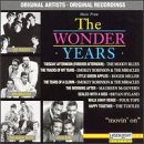 Music from the Wonder Years - Vol. 5