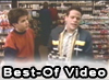 Erstes Best-Of Video online