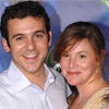 Fred Savage wird Vater