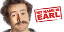 """My Name Is Earl"" – ab heute auf RTL"